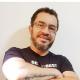 Ivo Moraes da Silva