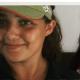 Jessica Ohana Fonseca Torgano