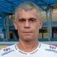 Cláudio José Rodrigues da paz