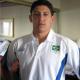 Antonio Alves dos Santos