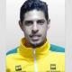 Johnatan Luiz dos Santos