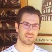 Alessandro Barreta Garcia