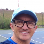 Dimitri Wuo Pereira