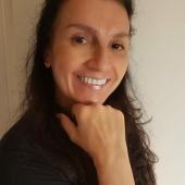 Ana Beatriz Pires Campos