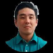 Frank Shiguemitsu Suzuki