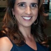 Luciana Queiroz Rodrigues Moreira