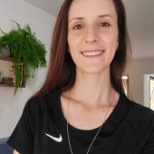 Kelli Daiana Klein