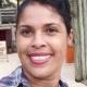 Josiene dos Anjos Oliveira