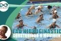 Hidroginástica: Construindo o Movimento