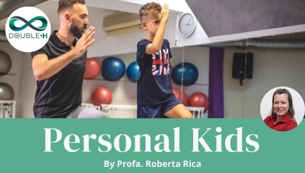 Personal Kids