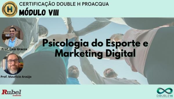 Psicologia do Esporte/Marketing Digital_ProAqua