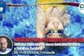 Natação para pessoas com deficiência (autismo, síndrome de Down, Deficiência Física e Paralisia Cerebral)