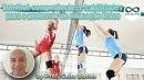 Voleibol: competências e habilidades para o professor de educação física