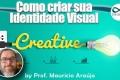 Como criar sua identidade visual