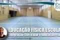 Integração Curricular e Educação Física