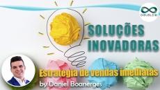 Gestão e Negócios: Estratégia de vendas imediatas.