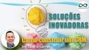 Gestão e Negócios: Como construir um CRM