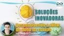 Gestão e Negócios: Desenvolvendo o Olhar de Dono na Equipe