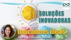 Gestão e Negócios: Indicadores Ideais.