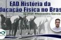 História da Educação Física no Brasil: Um olhar para os documentos durante os Governos Militares (1964-1985)