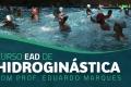 Hidroginástica: Inovações no Fitness Aquático