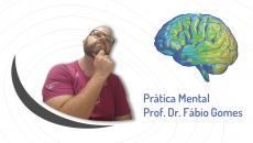 Prática mental - aprendendo e aperfeiçoando as habilidades motoras