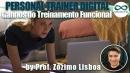 Treinamento Físico: Ganhos do Treinamento Funcional