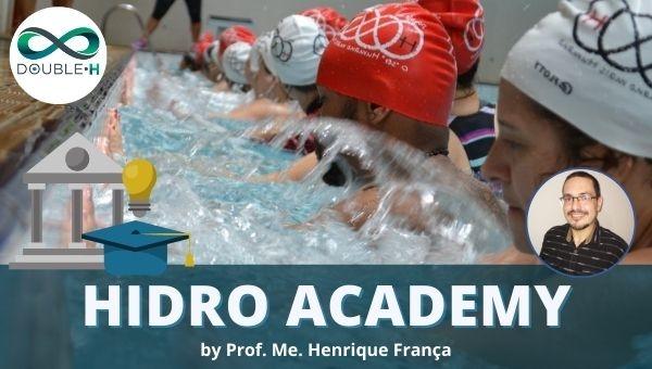 Hidro Academy