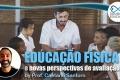 Educação Física e novas perspectivas de avaliação
