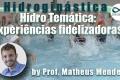 Hidroginástica Temática: Experiências Fidelizadoras