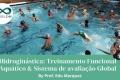 Treinamento Funcional Aquático & Sistema de Avaliação Global