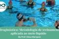 Hidroginástica: Metodologia de treinamento aplicada ao meio líquido