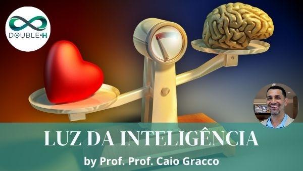Luz da Inteligência