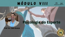 Psicologia do Esporte/Marketing Digital