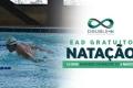 Natação: 15 dias Nadando Diferente os 4 Nados