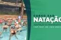 Natação: Adaptação ao Meio Aquático