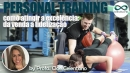 Personal Training: como atingir a excelência: da venda a fidelização